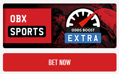 odds_boost_49ers