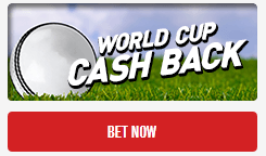 Cash_back_Cricket_World_Cup