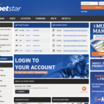 BetStar.com.au Review